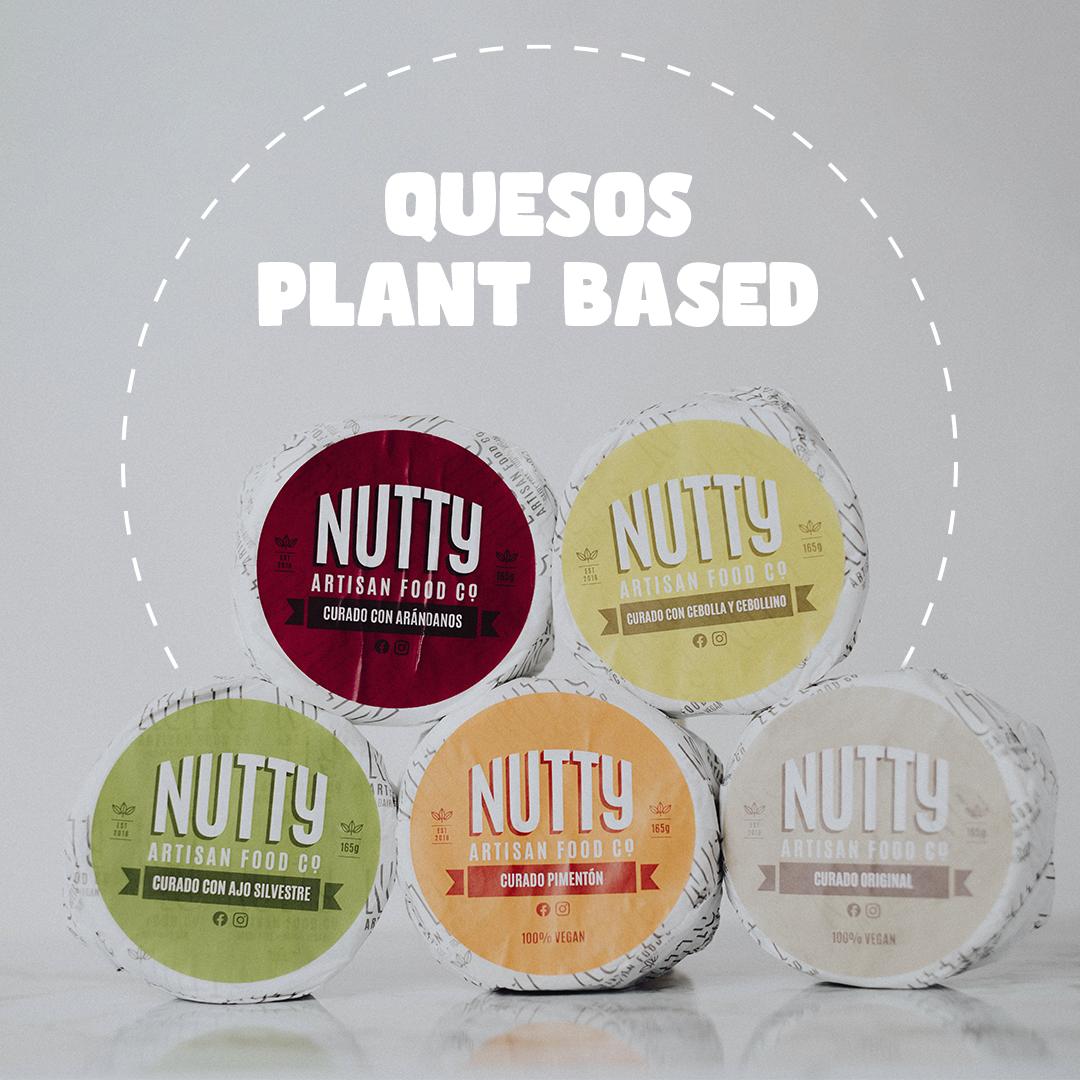 micabravegana